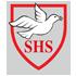St Hilda's Harpenden